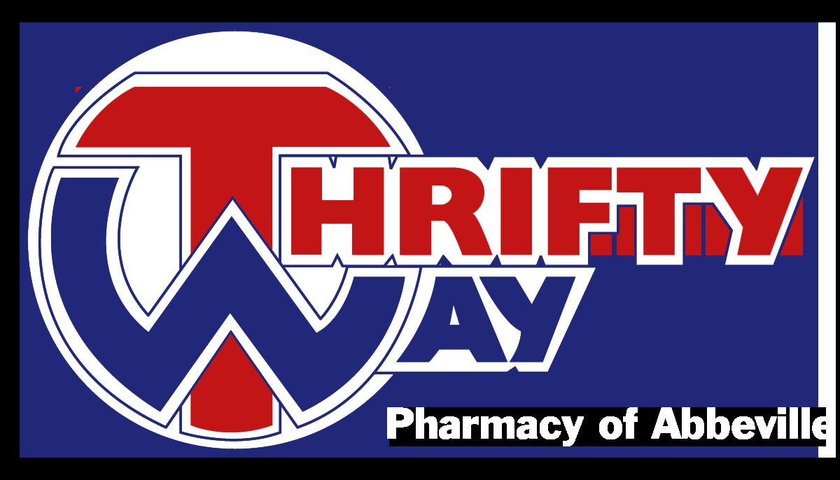 Thrifty Way Pharmacy